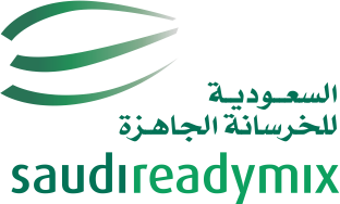 .Saudi Readymix Concrete Co - Jeddah - Alhomra