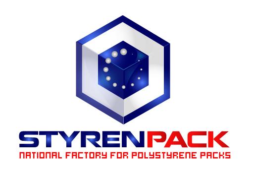 National Polystaren Factory Company  -   STYRENPACK