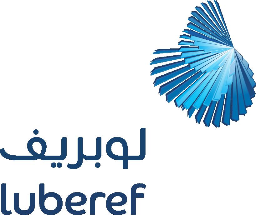 Company Luberef