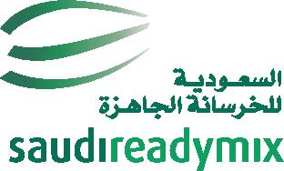 Saudi Readymix Concrete Co - Taif